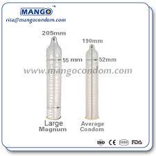 Comfortable Condoms Shandong Ming Yuan Latex Co Ltd U2013 Who Need Magnum Condom
