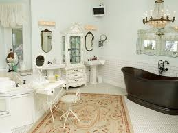 vintage bathrooms ideas endearing vintage bathroom ideas 7 refined decor for a 6 princearmand