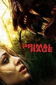website streaming film indonesia terbaik primal rage 2018 layarkaca21 dunia21 nonton streaming film