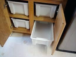 24 inch deep storage cabinets 24 deep storage cabinet best no pantry solutions ideas on sugar