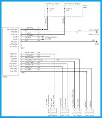 2000 ford ranger relay diagram 2000 lincoln town car relay diagram