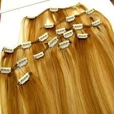 hair extensions types types of hair extensions clip on hair extensions choosing a