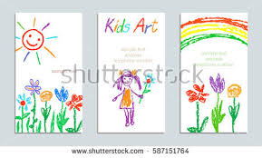 drawing stock images royalty free images u0026 vectors shutterstock