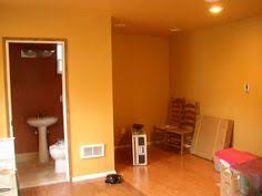 Indoor House Paint Painting House Interior Design Ideas Looking For Professional