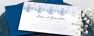 invitation mariage texte idées de texte de cartons d invitation mariage