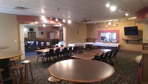 banquet meeting rooms u0026 catering westgate entertainment center