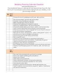 downloadable wedding planner wedding wedding best timeline ideas on to simple