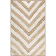 Chevron Print Area Rug 7 Best Mom Images On Pinterest Rugs Usa Shag Rugs And Buy Rugs