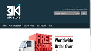 bureau of shipping wiki wiki store reviews 97 reviews of wiki store com sitejabber