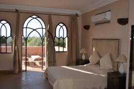 sales villa 5 rooms route de fes marrakech real estate agency neko picture 9 villa for sale in marrakesh villa for sale with jacuzzi on the