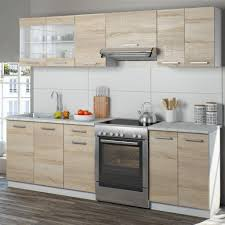 waschmaschine billig kuchenzeile gunstigaufen mit elektrogeraten respektauche idealo m