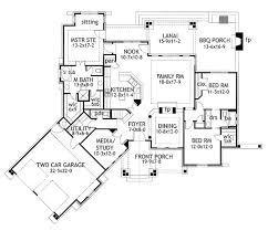 House Plans Under 2000 Square Feet Bonus Room 113 Best House Plans Images On Pinterest House Floor Plans