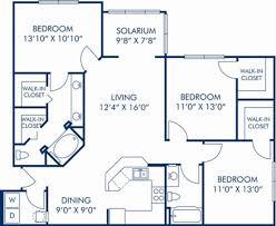 3 bedroom apartments in orlando fl 1 2 3 bedroom apartments in orlando fl camden lee vista