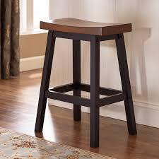 eco friendly bar stools wayfair macoun 24 stool set loversiq