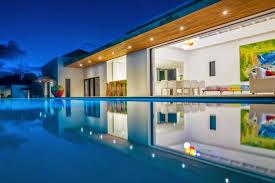 chambre avec piscine chambre avec piscine privée élégant guadeloupe location villa luxe