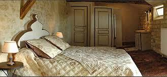 chambre d hote yonne chambres d hotes yonne demeure de forterre