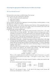 tenant recommendation letter sample tenant reference letter