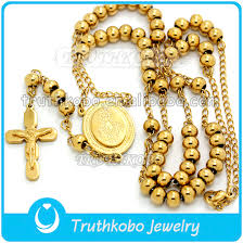 rosary supplies rosary supplies wholesale solid gold rosary rosary