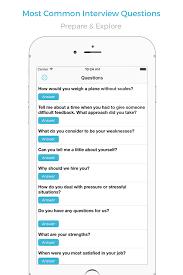 gems u2013 prepare for your job interview u2013 unicorn apps