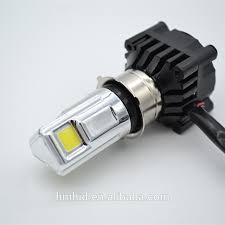 Led H6 Brightness 30w Motorcycle H4 Led Headlight H6 Led Headlights