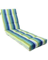 Yellow Chaise Lounge Cushions Spectacular Deal On Ultimatepatio Com Extra Long Replacement
