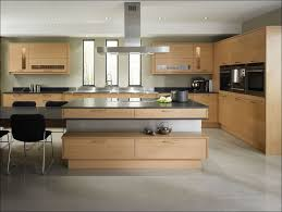 White Kitchen Cabinet Paint Kitchen Magnificent Kitchen Colour Schemes 10 Of The Best Wall