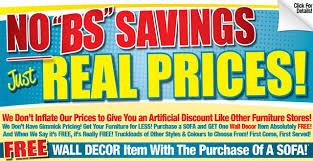 discount furniture kitchener bedroom furniture mattress store kitchener surplus in ontario