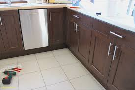 poignee meuble cuisine unique poignée meuble de cuisine photos de conception de cuisine