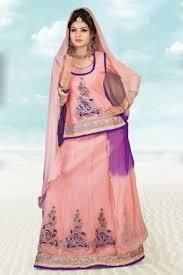 rajputi dress amazing colour cotton jacquard rajputi poshak online