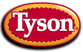 Gaurdie E Banister Jr Tyson Foods To Celebrate Its 81st Birthday Not All Shareholders