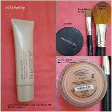 deer makeup tutorial for halloween u2013 chic pudding