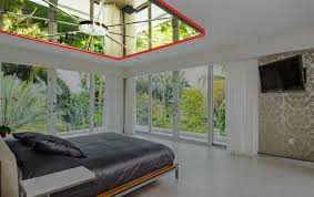 house hunting for hassan whiteside the miami heat u0027s 98m man