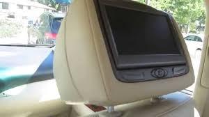 2010 lexus rx 350 for sale atlanta ga 2010 lexus rx350 starfire pearl white stock 14447a interior