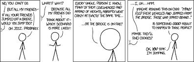 comics i don u0027t understand xkcd