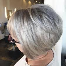 silver hair with lowlights 23 best platinum blonde hair colors and highlights for 2018