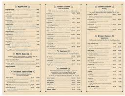indian cuisine menu how to order indian food like a pro learning india