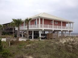 mexico beach vacation rental vrbo 628206 8 br florida main