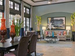 waterstone at wellington apartments rentals wellington fl trulia