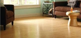 Floor Installation Service Laminate Flooring Images Kitchen Laminate Flooring Pics