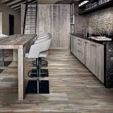Stone Wall Tiles For Living Room 23 Best Timeless Italian Tile Images On Pinterest Mosaic Wall