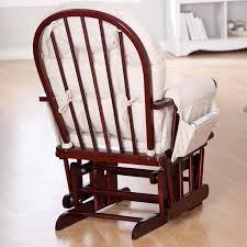 ottomans glider recliner chair maternity rocking chair nursery