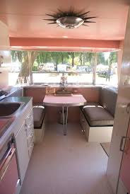 83 best scamp decor ideas images on pinterest scamp trailer