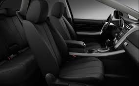 mazda car range 2013 mazda cx 5 epa rated earns up to 35 mpg on highway