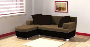 recherche canapé d angle pas cher recherche canape d angle pas cher canapac dangle gris confortable