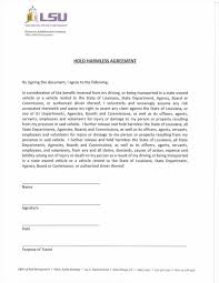 agreement computer sample contract transportation services create