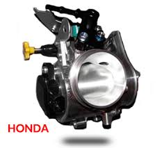 r d float bowl r d racing performance motocross parts