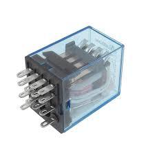 l debuzzing coil led l debuzzing coil led 28 images 2 58 gs h2l bottom coil