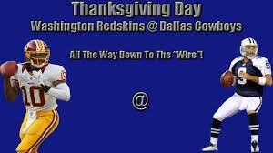 philadelphia eagles thanksgiving day games week 12 thanksgiving day washington redskins at dallas cowboys
