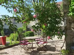 chambres d hôtes le jardin chambres d hôtes laragne montéglin