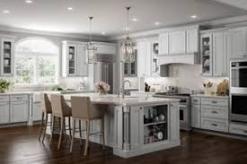 quality kitchen cabinets at a reasonable price kitchen cabinets rta cabinets free shipping buy cabinets online